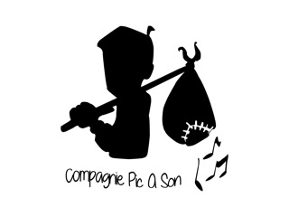 Compagnie Pic A Son