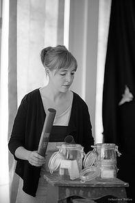 Hélène Guesdon